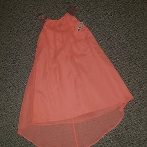 Other - NWT summer dress